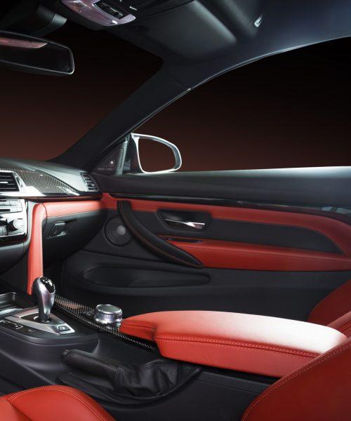 modern-luxury-car-interior-dashboard-2.jpg
